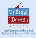 Upsingdownbabies