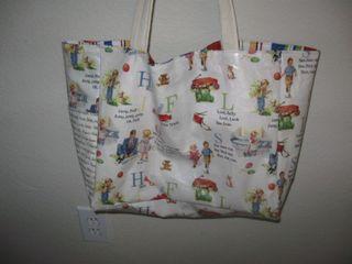 Teacherbag1