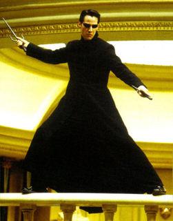 Matrix_neo[1]