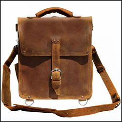 Dark%20tobacco%20leather%20messenger%20bag%20front%20250[1]