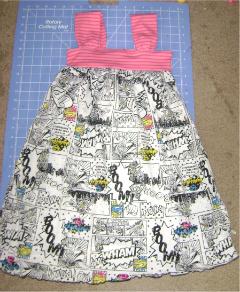 Baby_doll_dress_ME4[1]