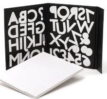 Magneticbook