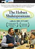 Hobart Shakespeareans DVD