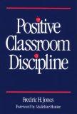 Postive Classroom Management