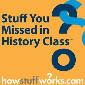 Resized_historyclass[1]