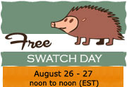 Free-Swatch-Day-logo-2