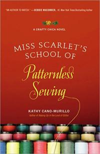 MissScarlet