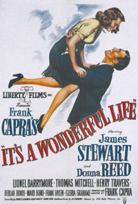 Poster_wonderful_470_ix1